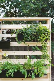 Garden Wall Planter by Living Room Finished Living Wall How To Make A Garden Wall