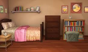 int bristols bedroom night episode pinterest bedrooms bristols bedroom night episode pinterest bedrooms anime and anime scenery