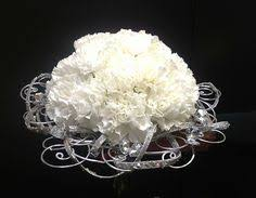 cake flowers by mary murray u0027s flowers tulsa wedding weddings
