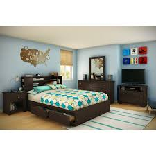 Deals On Bedroom Furniture by You U0027ll Love The Vito Storage Platform Bed At Wayfair Great Deals