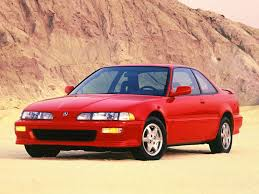 1991 acura integra repair manual free download expertisearise gq