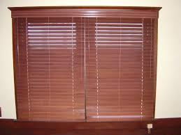 wooden blinds for windows 2017 grasscloth wallpaper
