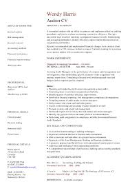 insurance cv examples accounting cv examples templates radiodigital co