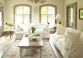 living room staging ideas home staging ideas living room staging ideas quick home staging tips