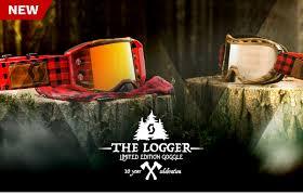 scott prospect motocross goggle 2018 motosport new scott logger le goggles u0026 moto casual milled