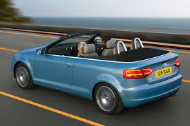 audi a3 convertible review top gear a3 cabriolet review 2008