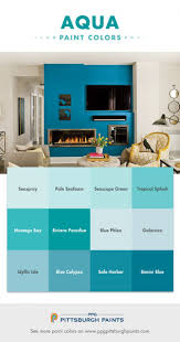 bedrooms adorable aqua wall paint teal and gray bedroom aqua