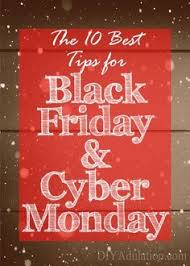 target black friday louisville ky find what items to buy on cyber monday compared to black friday