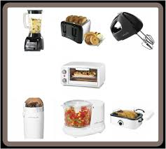 Best Kitchen Appliances Brand - name of appliances our top name brand appliances kitchen stuff