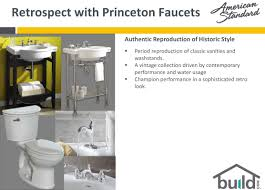 faucet com 0282 800 020 in white by american standard