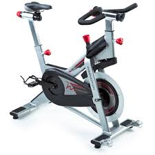 Indoor Bike Freemotion Indoor Cycling Bike With Power From Foundation Fitness