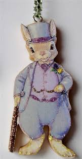Ebay Easter Tree Decorations by 180 Best Kathy Lawrence Illustrator Images On Pinterest Paper