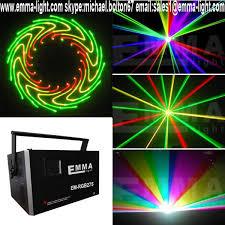 get cheap dj laser lights for sale rgb aliexpress