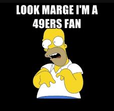 Anti 49ers Meme - i m 49ers fan san francisco dallas cowboys love to hate