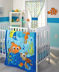 Nemo Bathroom Disney Finding Nemo Baby Bedroom Collection Bedding Collections