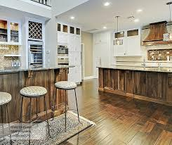 Kitchen Cabinets With Hinges Exposed Exotic Types Of Cabinet U2013 Choosepeace Me