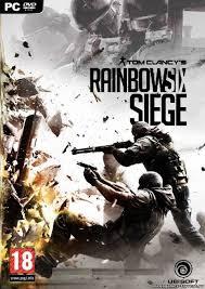siege jeu tom clancy s rainbow six siege sur jeuxvideo com
