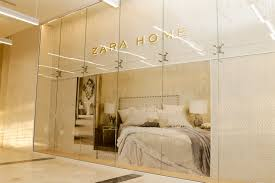 pics zara home arrives in sa iol lifestyle