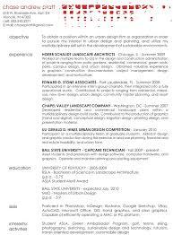 Urban Design Resume 36 Best Resume U0026 Cover Letters Images On Pinterest Resume Cover