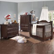 best 25 dark wood nursery ideas on pinterest ba boy rooms