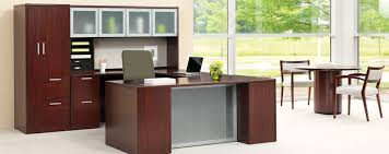 Office Desks Chicago New Used Office Furniture Chicago Il Furniture Rental