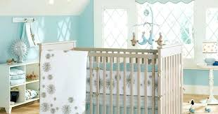 ideal baby boy crib bedding set all modern home designs sets