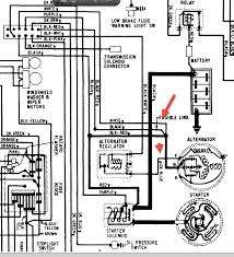 1967 pontiac bonneville engine harness wiring i need to know what