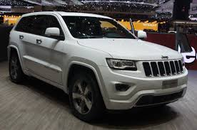 suv jeep 2013 2013 jeep grand cherokee best car reviews www otodrive write