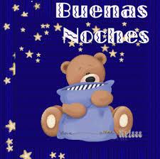 imagenes tiernas buenas noches amor imagenes tiernas buenas noches amor tiernas imagenes para compartir