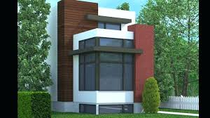 luxury home plans for narrow lots narrow lot home designs perth gallery narrow lot luxury home gallery