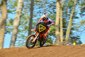 lucas oil pro motocross live timing motoxaddicts watch and follow rd 9 u2013 canadian national mx