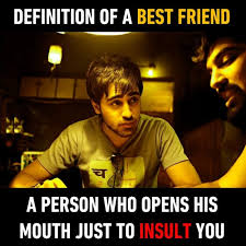 Funny Best Friend Memes - definition of a best friend funny pictures quotes memes funny
