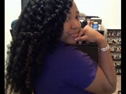 soul line pretwisted hair 37 best crochet braids pre twisted images on pinterest hair dos