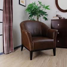 leather living room chairs shop the best deals for dec 2017