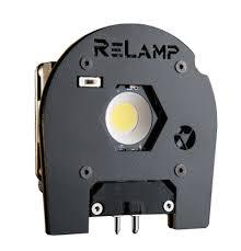 Led26dp38s830 25 Led Lamps Retrofit Stage U0026 Studio Lamps Led Lamps Rgb Dmx Retrofit