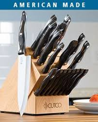 best selling kitchen knives 6 pc table knife set with block knife sets table knives and