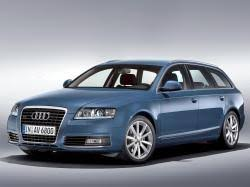 2008 audi a6 rims audi a6 specs of wheel sizes tires pcd offset and rims
