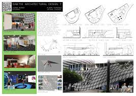 may 2013 architectural design 7 project blog level poster 2 clipgoo