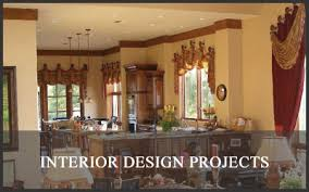 at home interiors right at home interiors is an interior design company