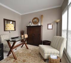 decorating revere pewter bedroom valspar greige perfect greige
