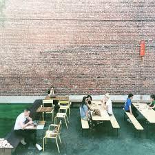 the 7 brooklyn outdoor coffee shops edition u2013 escapeyourdesk