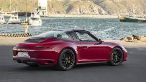 porsche 911 turbo 90s review porsche 911 targa gts has conflicted brief