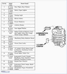 wiring diagram 1996 jeep cherokee sport diagram download