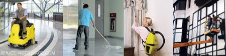 nettoyage bureau axol entreprise de nettoyage entretien au service des bureaux et