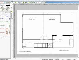 create floor plans for free inspiring create floor plans free ideas best ideas exterior