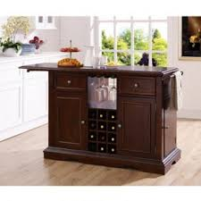 powell kitchen island search results for powell furniture