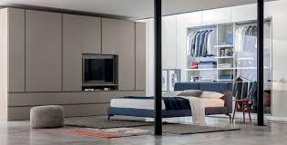 bedroom furniture sets built in cupboards designs bedroom