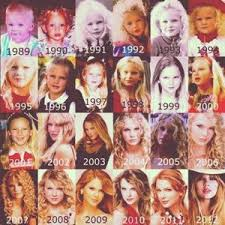 biography of taylor swift family taylor biography taylor swift fanpop