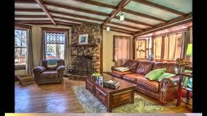 toscano interiors interior design u0026 home staging youtube
