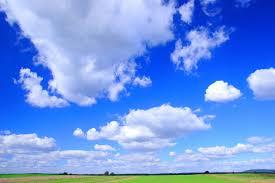 ecran bureau tlcharger fond d ecran ciel nuages domaine fonds d ecran gratuits